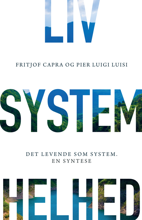 liv system helhed