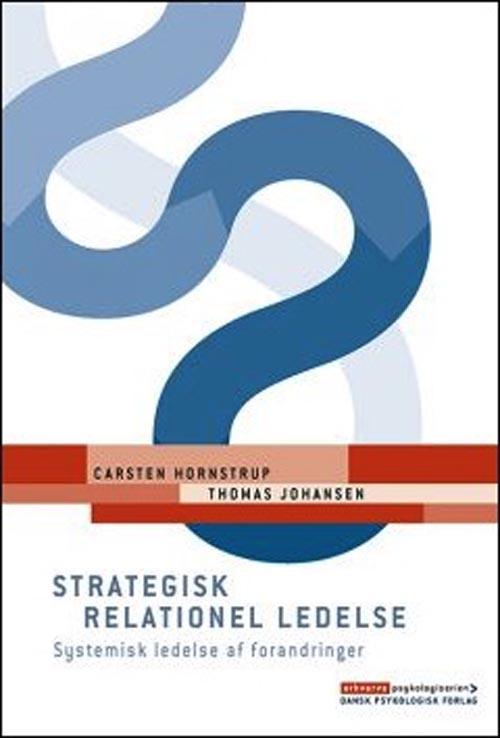 strategisk relationel kant