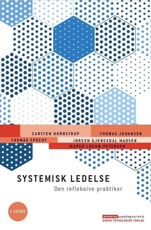 systemisk-ledelse-den-refleksive-praktiker-2-udgave